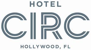 Hotel Circ