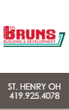 Bruns Building and Development