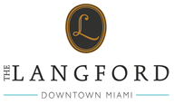 The Langford