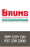 Bruns General Contracting