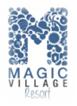 Magic Village
