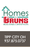 Homes by Bruns
