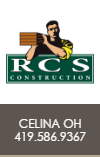RCS Construction
